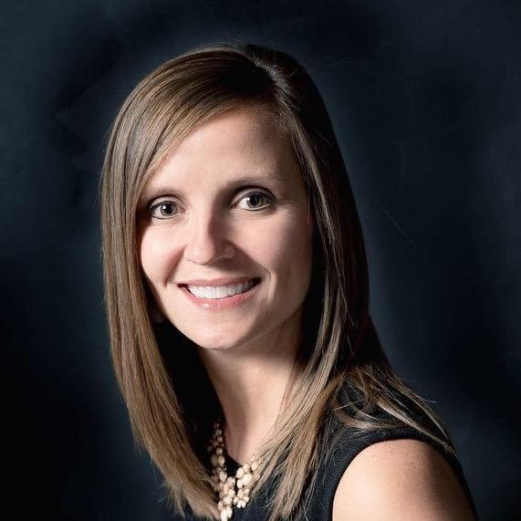 Jody Antes's Profile Photo