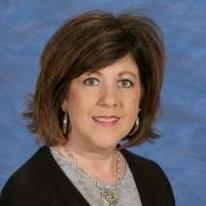 Beth Sargent's Profile Photo