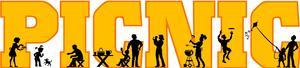 fall 2015 picnic logo.jpg
