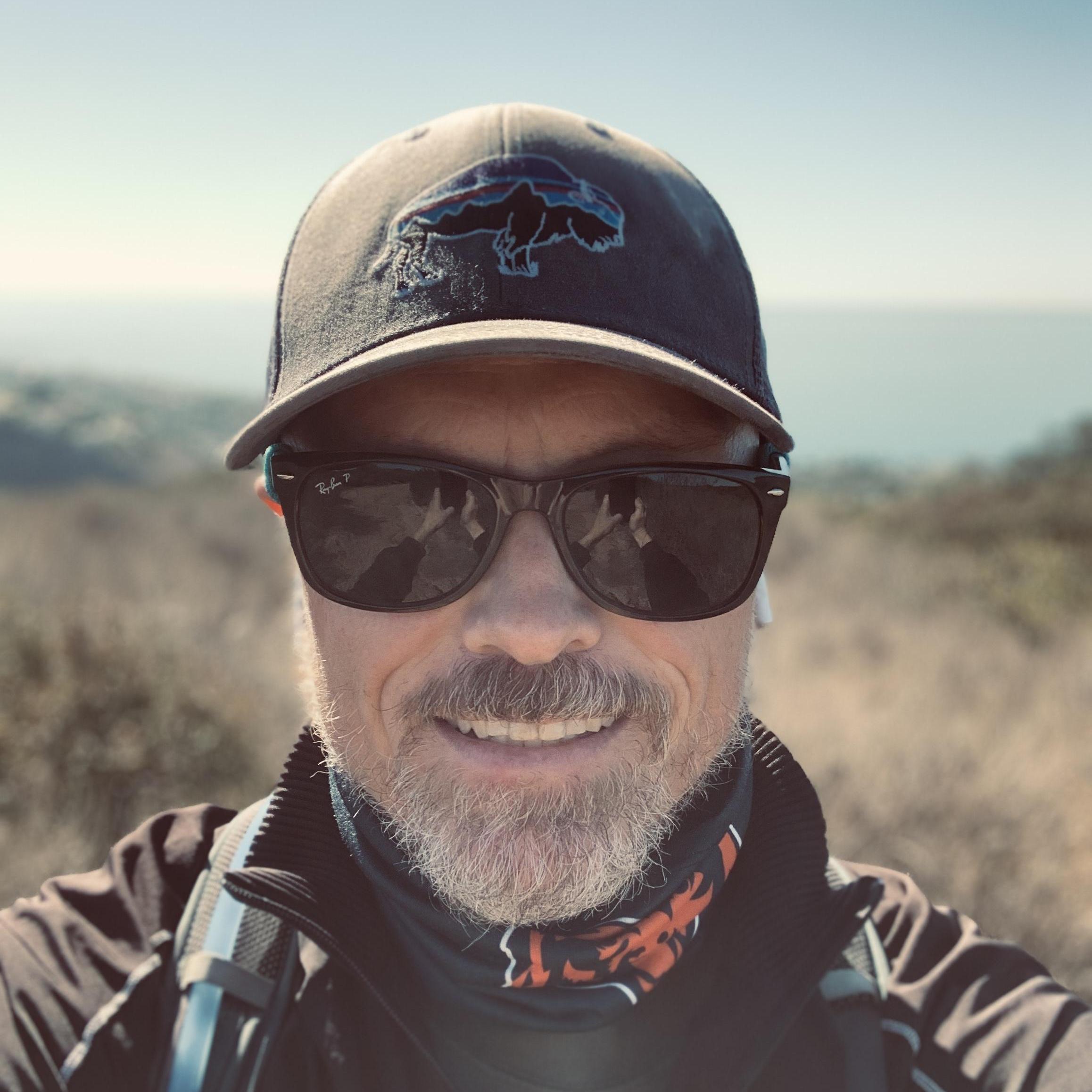 Shay Lohman's Profile Photo