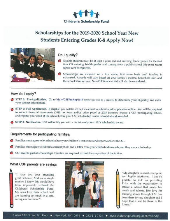 Scholarship Flyer Pic 2018-2019.JPG
