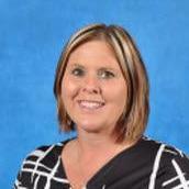 Jessica Hall's Profile Photo