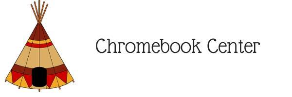 Chromebook Center