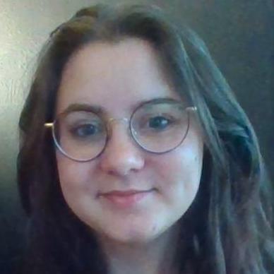 Jessica Butler's Profile Photo