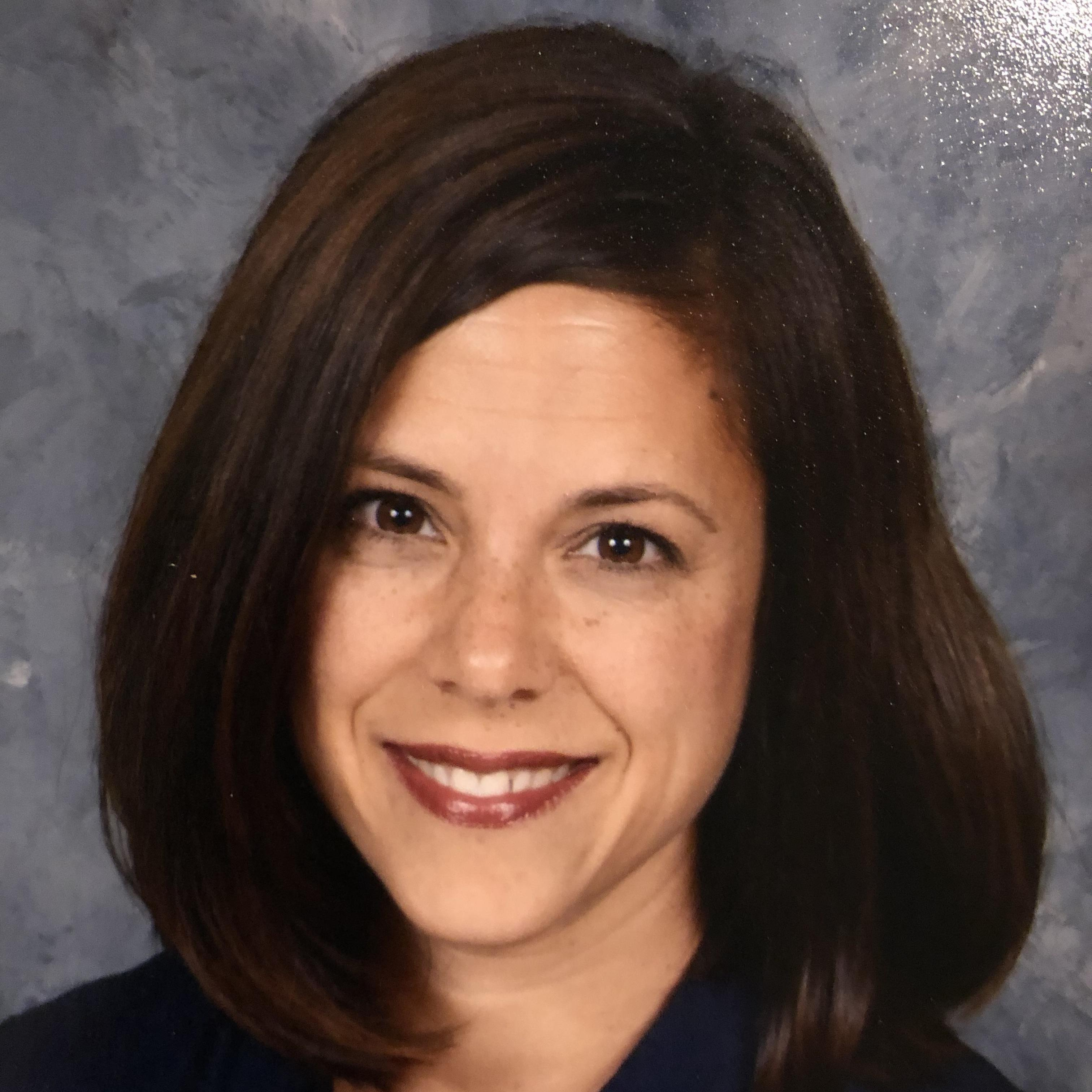 Teresa Jasiewicz's Profile Photo