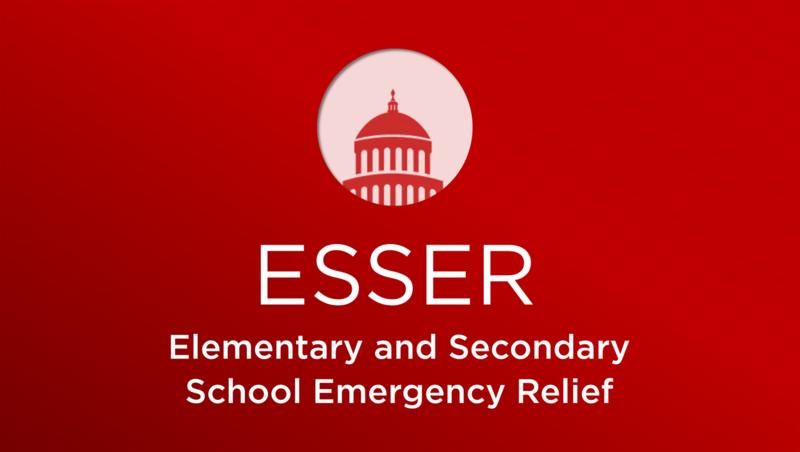 Esser III Logo