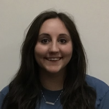 Hannah Lehr's Profile Photo