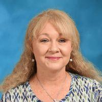 Tobie Hart's Profile Photo