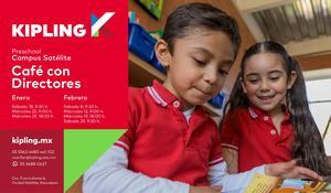 Evaluaciones NI SAT Preschool.jpg