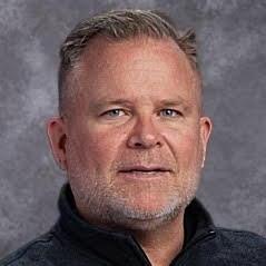 Joseph Trainer's Profile Photo