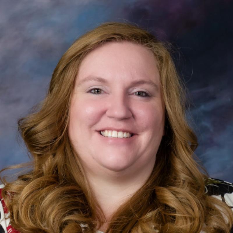 Samantha Liptac's Profile Photo