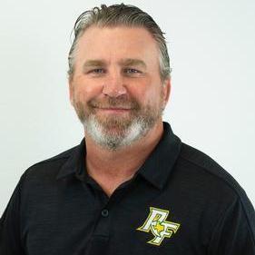 Jay Seibert's Profile Photo