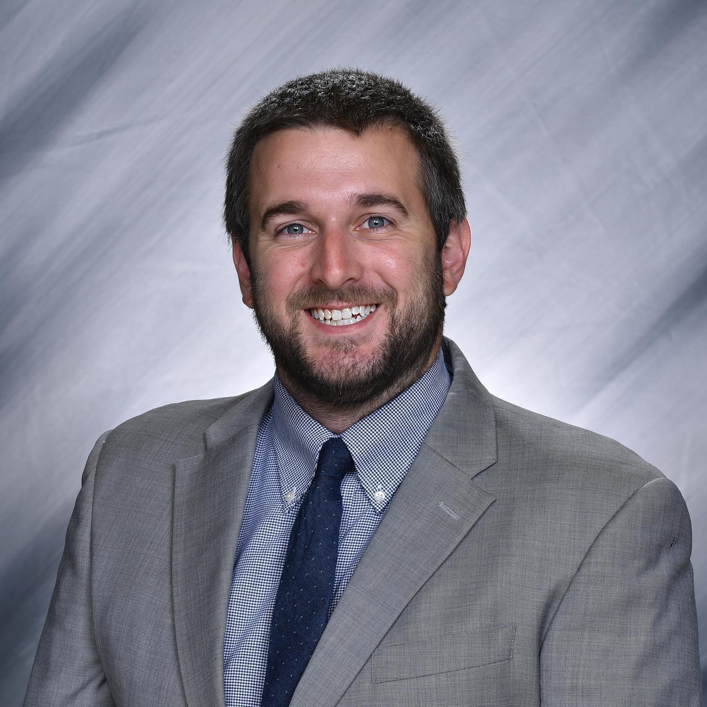 Christopher Loisel's Profile Photo
