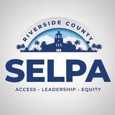 RC SELPA Logo