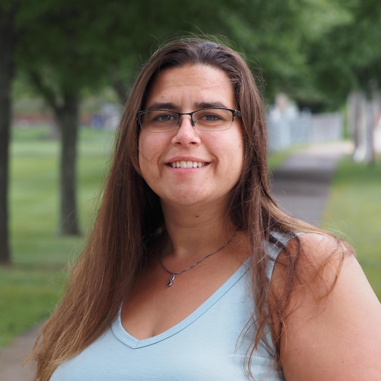 Ashley Prisco's Profile Photo