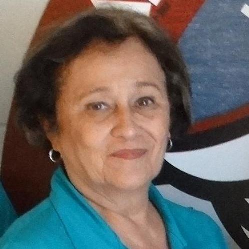 Mary Esquivel's Profile Photo