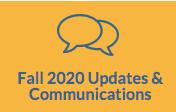 covid-19 communications