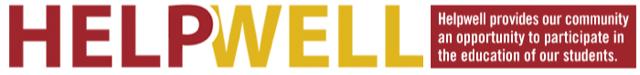 Helpwell (Volunteers)