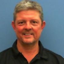 Robert Culpepper's Profile Photo