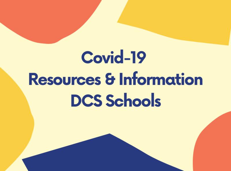 Covid-19 Info.