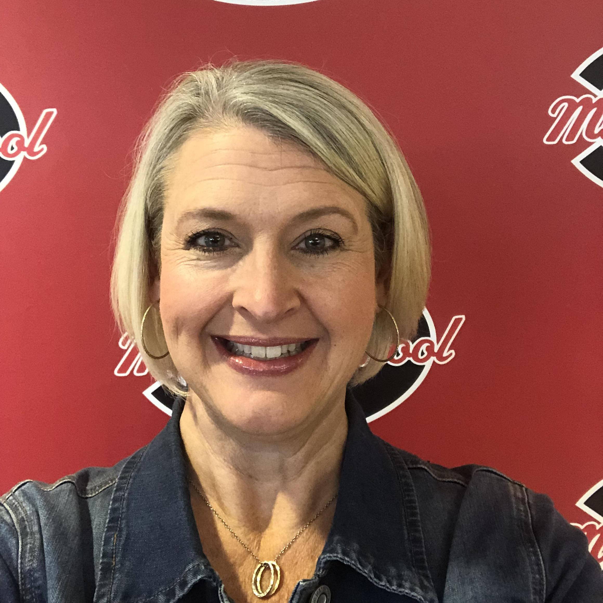 Elizabeth House's Profile Photo