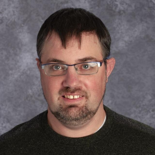 LucasBritt Pokorny's Profile Photo