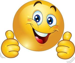 Smily emoji.jpg