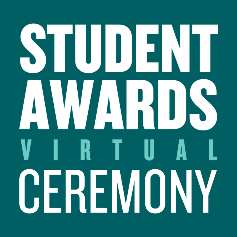 Virtual Last Day Chapel- Awards Video Featured Photo