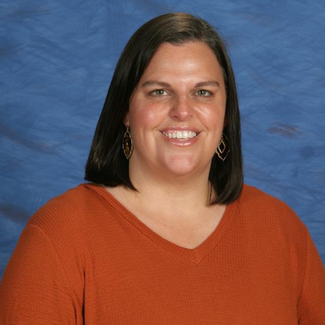 Tina Hollinghead's Profile Photo