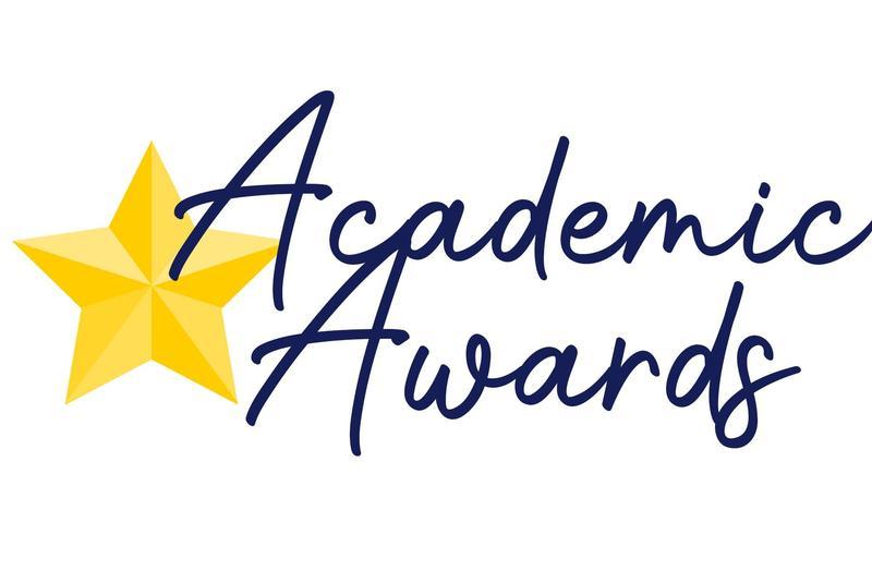 2020 Academic Awards Featured Photo
