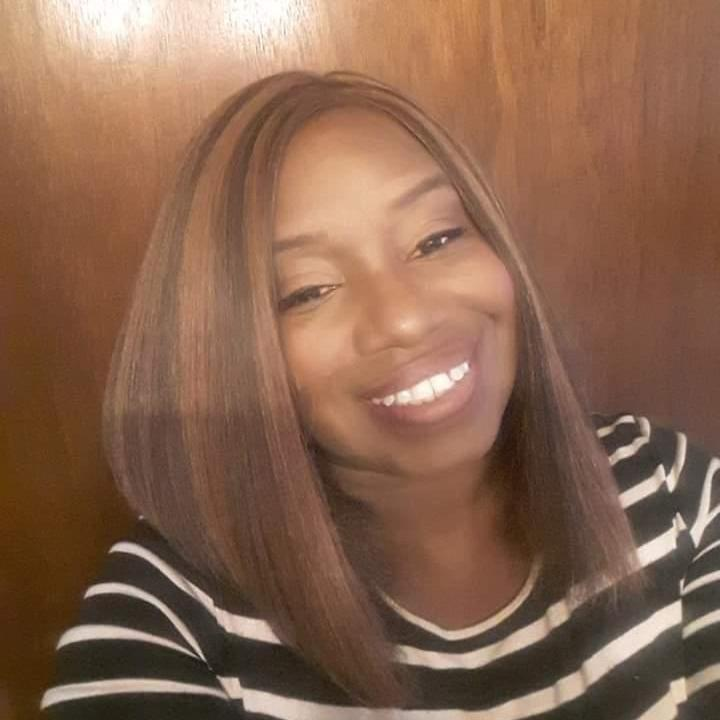 Myra Whitfield's Profile Photo