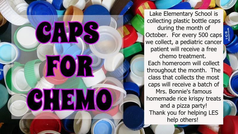 Caps for Chemo Featured Photo