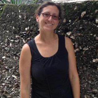 Cassie Todd's Profile Photo