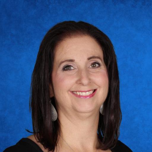 Lynette Loyden's Profile Photo