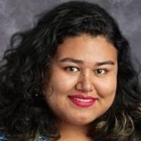 Julieanna Flores's Profile Photo