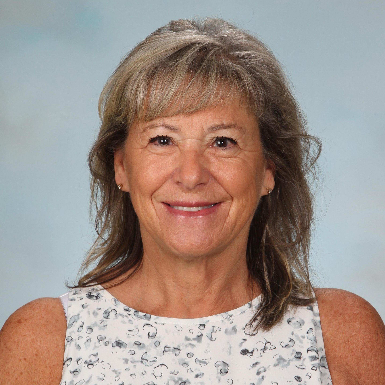 Denise Peltier's Profile Photo