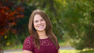 Nicole Petrone Picture