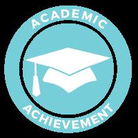 Principal Academic Achievement Awards Thumbnail Image