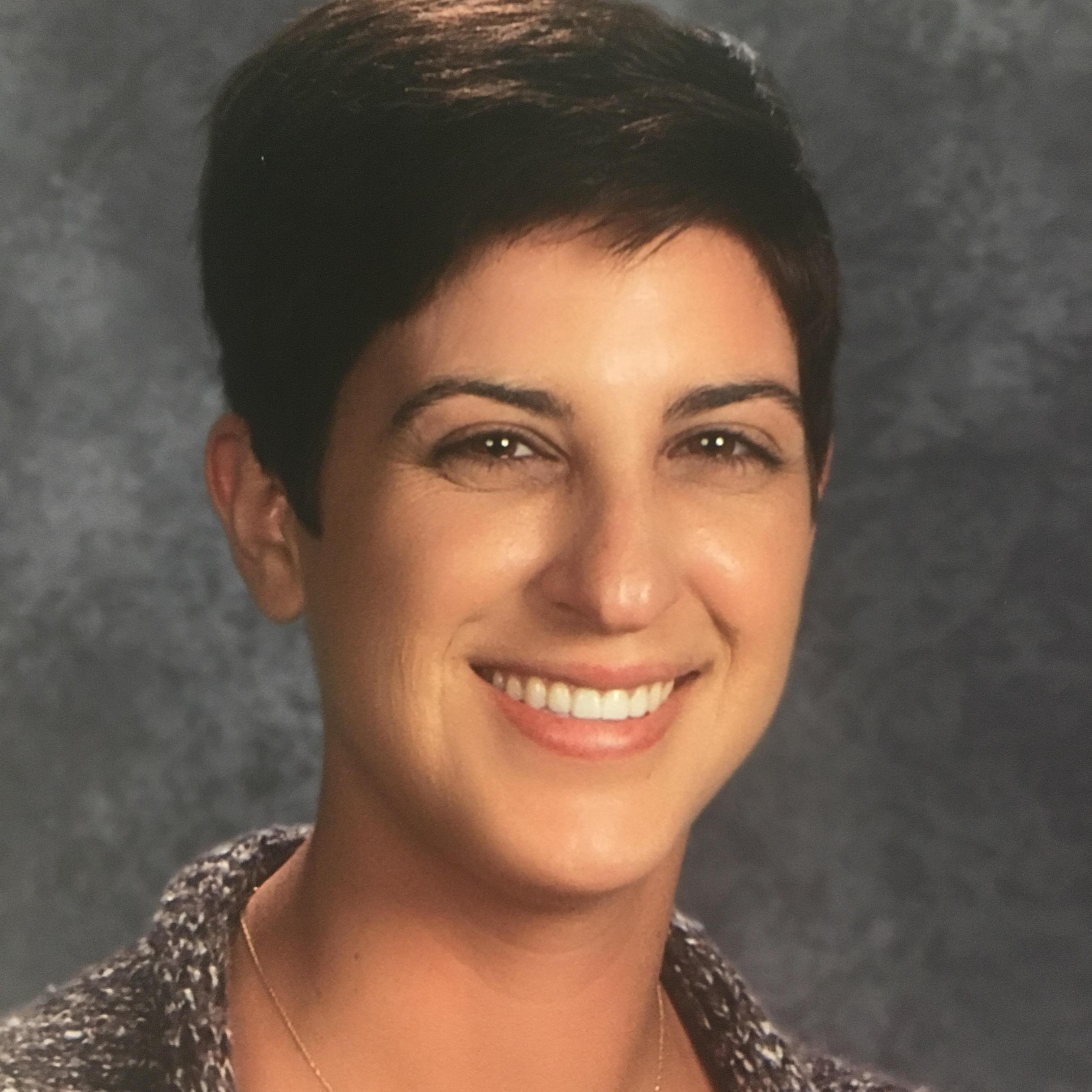 Marissa Terranova's Profile Photo