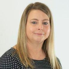Denise Poland's Profile Photo