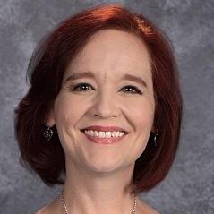 Cindy Wheeler's Profile Photo
