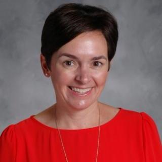 Andrea Landrum's Profile Photo