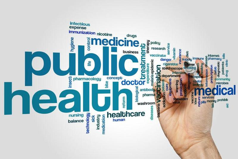 Public Health Planning Guidance Featured Photo