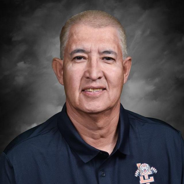 Richard Mejia's Profile Photo