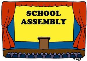 school-assembly-clipart-1.jpg