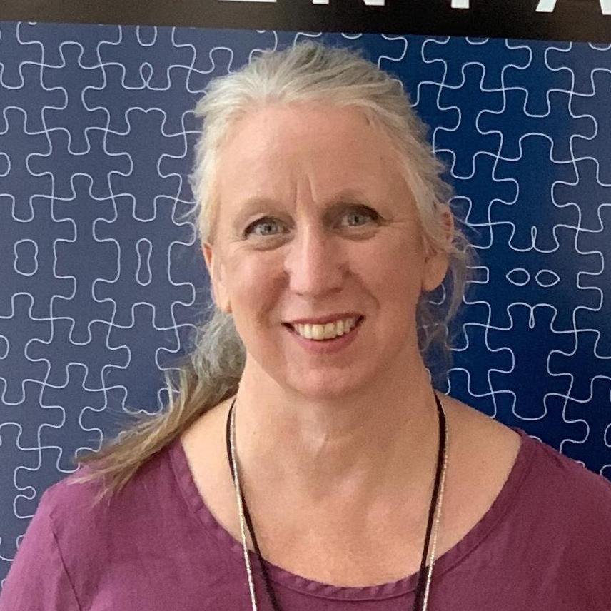 Jeanie Cochrane's Profile Photo