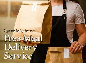 Free Meal Delivery Service.jpg