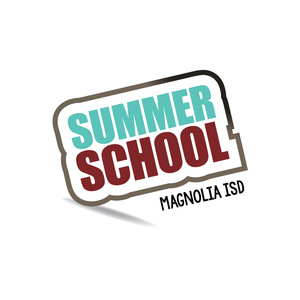 Homepage_news_Summer-School.png