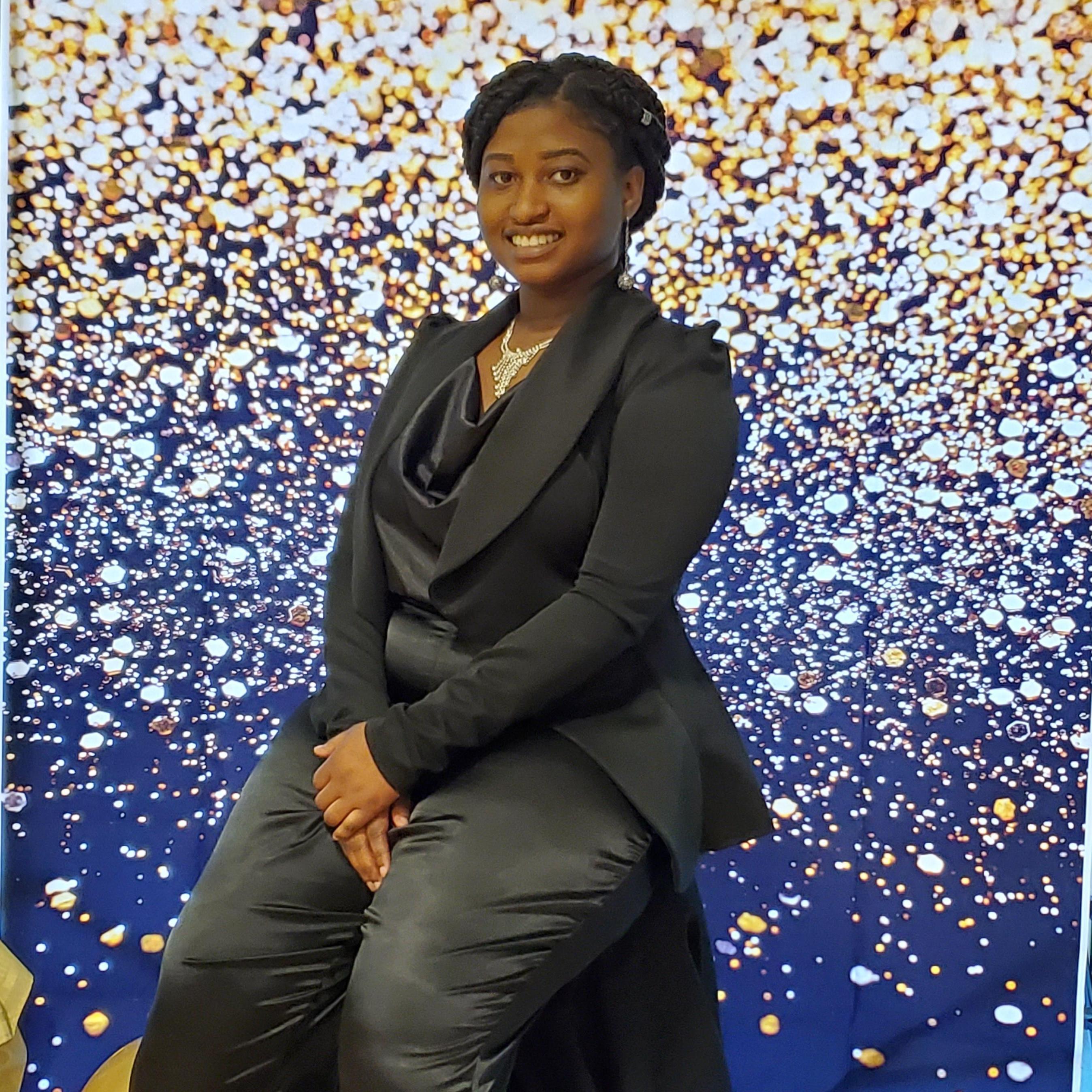 Mikaila Grant's Profile Photo