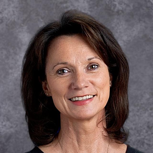 Lisa Hicks's Profile Photo